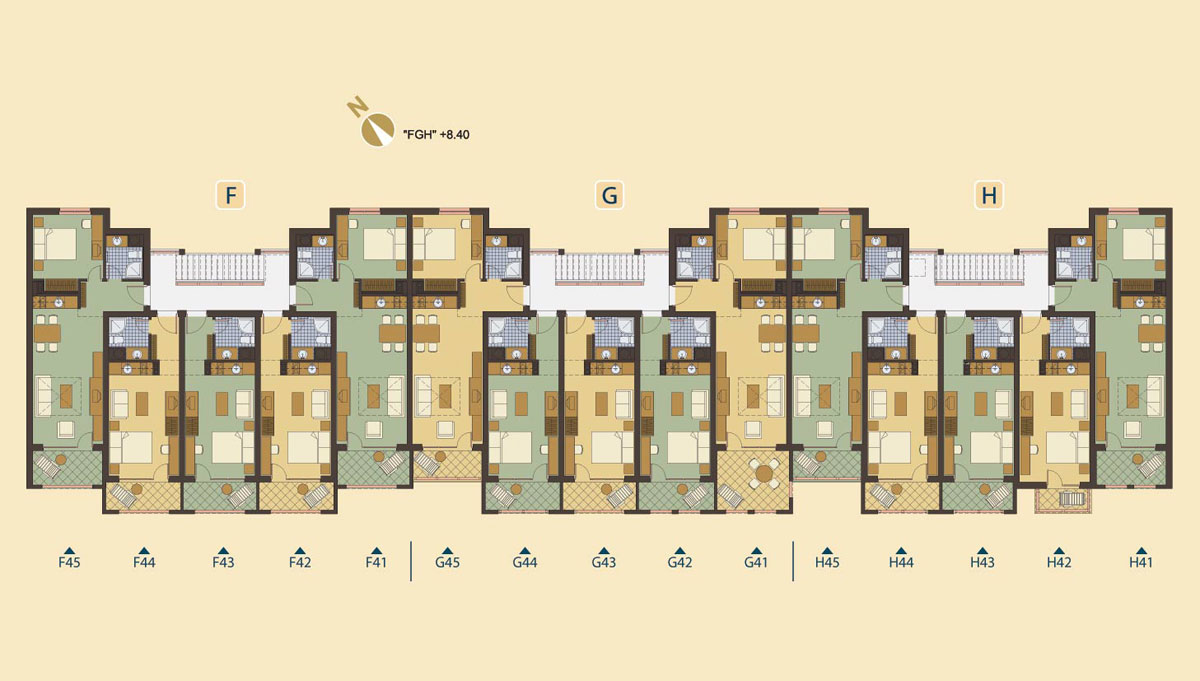 apartment complex floor plans submited images apartment complex floor plans floordecorate com