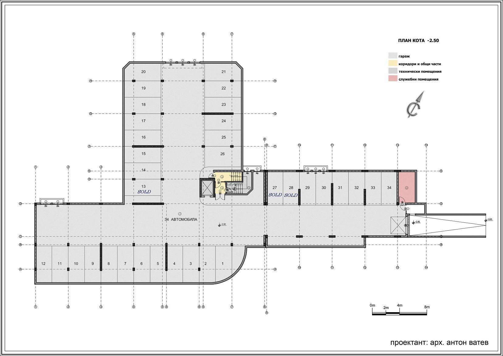 100 google floor plan warrington glen the hopewell for Lot plan search